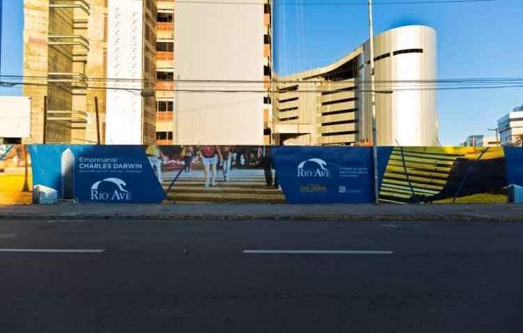 Ria Ave/Divulgação
