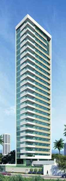 Edifício Lincoln Avenida é a aposta da Rio Ave - Rio Ave/Divulgação