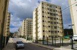 Feirões movimentam o mercado imobiliário em janeiro - Foto: Pernambuco construtora/Divulgação