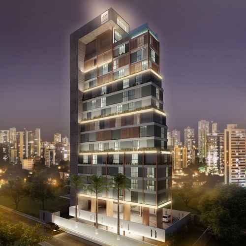 Max vai apresentar 20 opções para divisão dos espaços no loft - Max vai apresentar 20 opções para divisão dos espaços no loft (Max Plural / Divulgação)