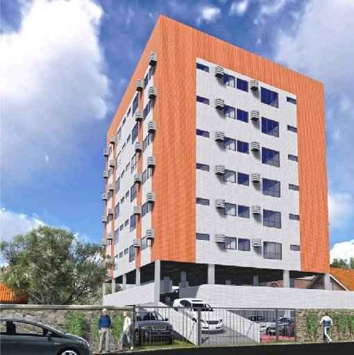 Saldanha Tavares Engenharia / Divulgação