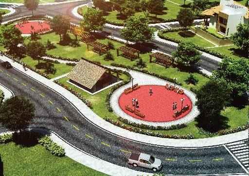 Imobi Desenvolvimento Urbano / Divulgação