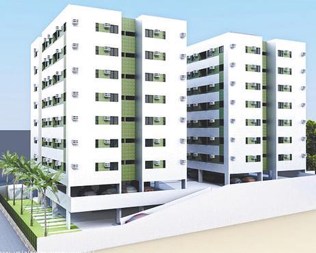 Condomínio Village Cidade das Palmeiras ficará localizado próximo ao Caxangá Golf Clube - Condomínio Village Cidade das Palmeiras ficará localizado próximo ao Caxangá Golf Clube (VEJA INCORPORACAO/DIVULGAÇÃO)