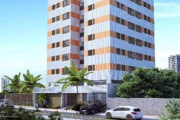 Construtora Castro Neves / Divulgação