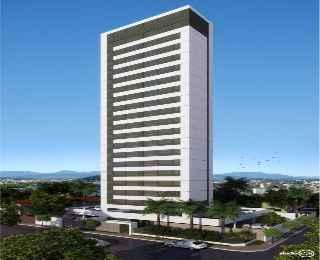 Helena Borges Residence, que está sendo construído em Candeias, comercializa as últimas unidades  - Nacional Empreendimentos/Divulgação